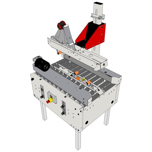 Abbildung: Maschinen